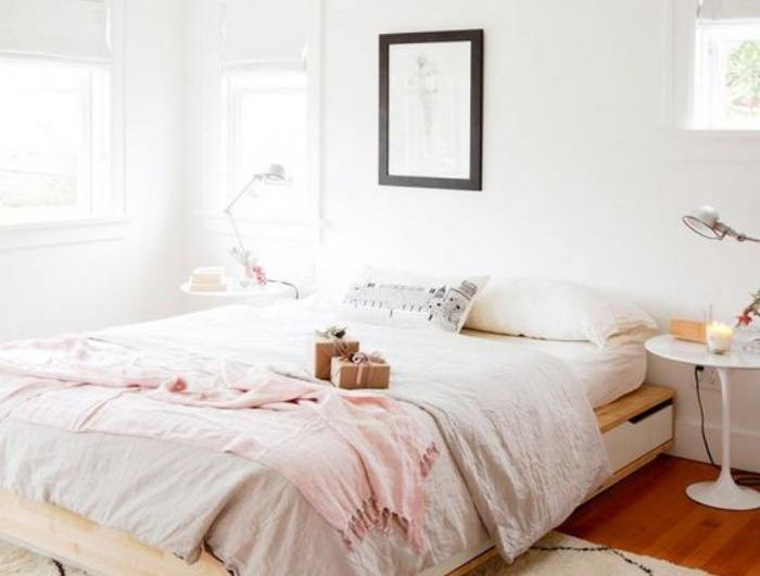 les 25 meilleures id es de la cat gorie chambre marocaine sur pinterest lit marocain chambre. Black Bedroom Furniture Sets. Home Design Ideas