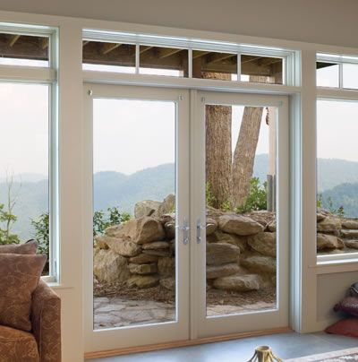 15 best nth selections images on pinterest lacrosse for French doors without windows