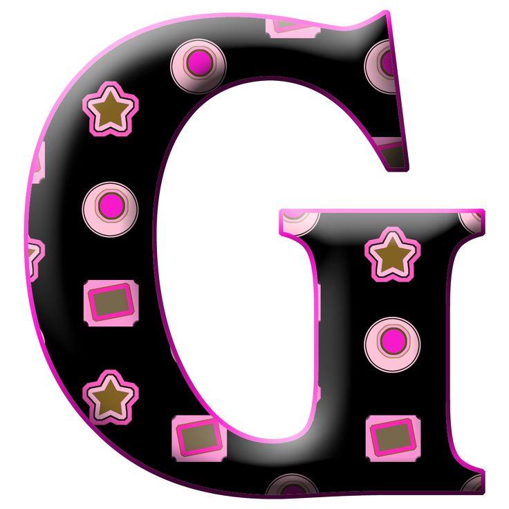 466 best alfabe images on Pinterest | Alphabet letters, Script ...