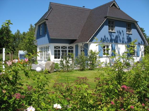 Landhaus Prerow