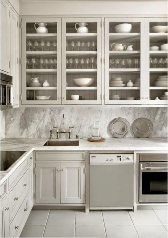 6968 best images about relaxed decorating style on for Kitchen cabinets yonkers