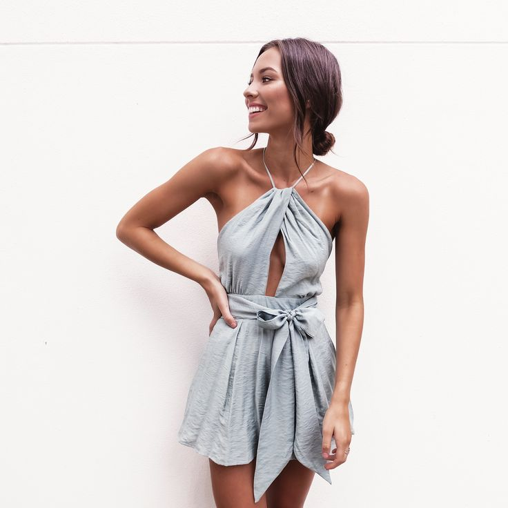 https://www.mishkah.com.au/early-hours-playsuit.html
