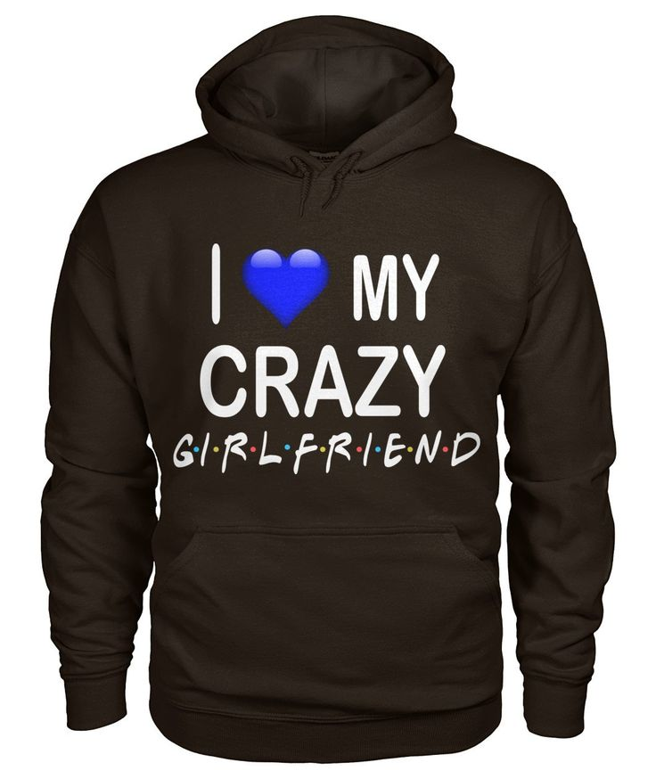 how to stop acting crazy in a relationship