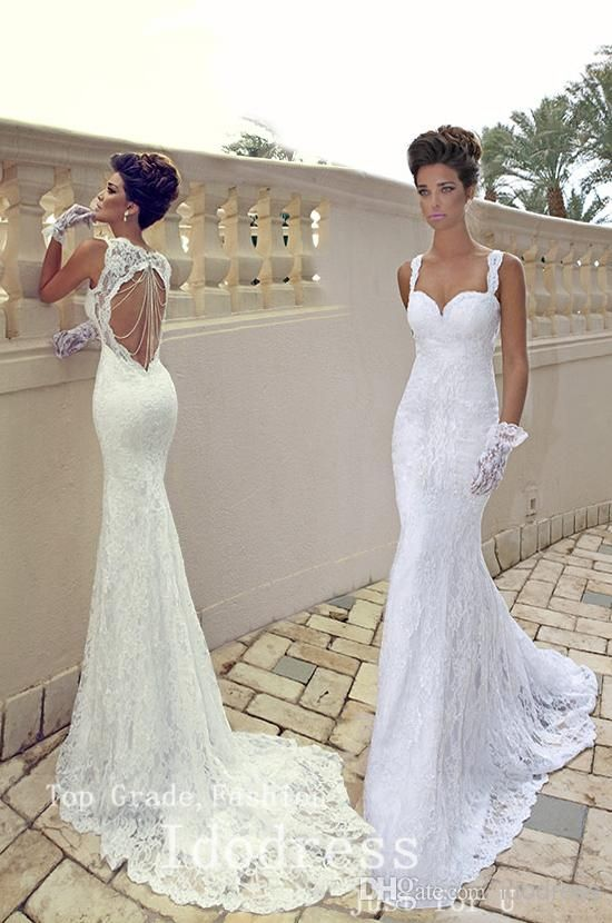 Best 25+ Mature wedding dresses ideas on Pinterest ...