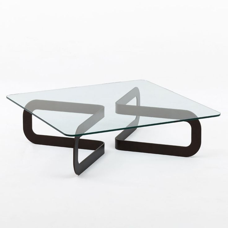 All About Coffee Tables   Easy Decor Nice Design