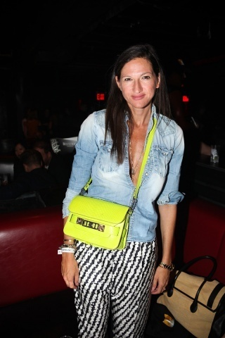 Blog for Mia Anderberg  Lovely Life