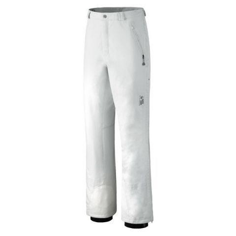 kalhoty MOUNTAIN HARDWEAR SNOWTASTIC PANT
