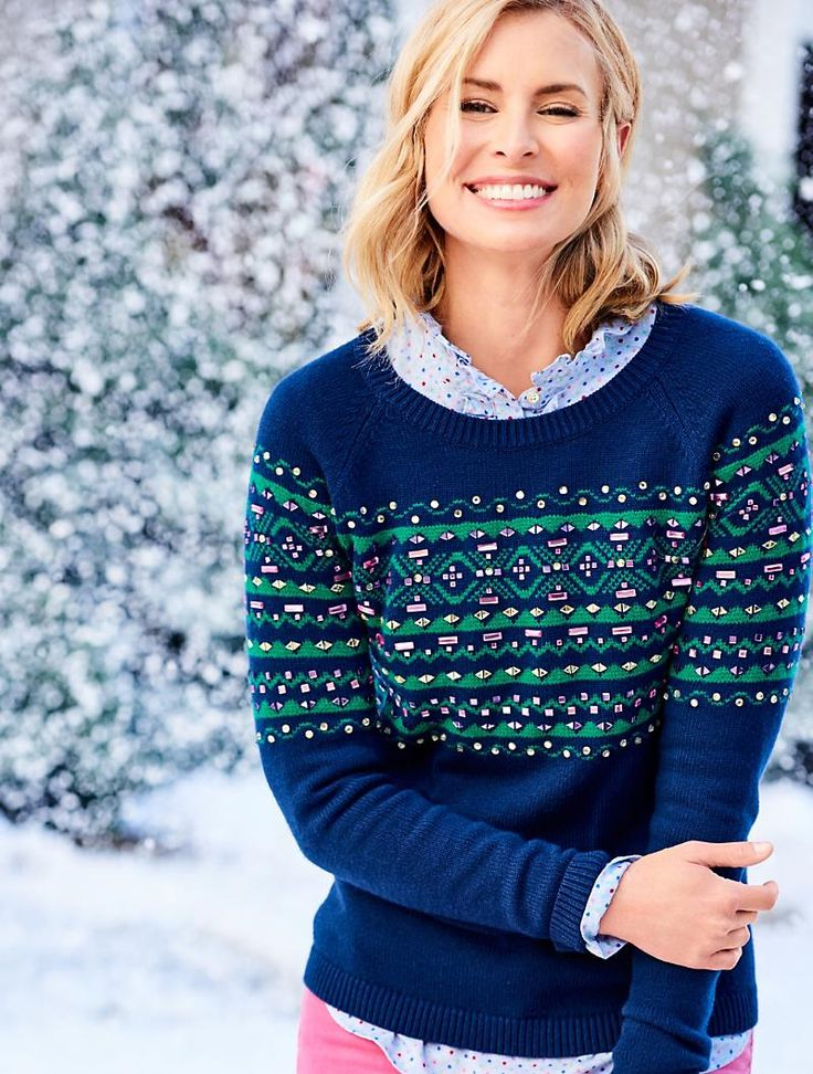 268 best Talbots images on Pinterest   Cardigans and Tunics