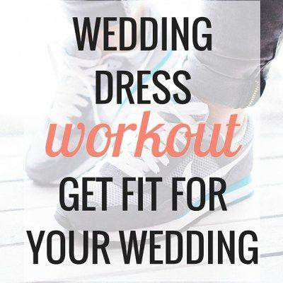 Best 25+ Wedding dress workout ideas on Pinterest