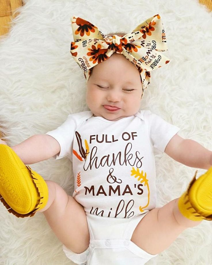 Child Thanksgiving Outfit   Child Thanksgiving Bodysuit   Normalize Breastfeeding   Breastfeeding Shirt   Child Lady Fall Outfit