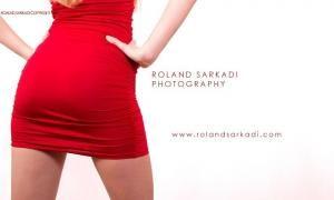 Roland Sarkadi Photography - rolandsarkadi.com - #woman #sexy #girl #fashion #female #rolandsarkadi #hot #girls #erotic #love #body #rock #model #style #fashion #glamour #blonde #sexyass #ass #red
