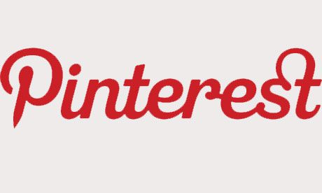 Pinterest and its meaning for the arts/museums