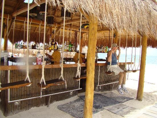 17 best images about life 39 s a beach on pinterest beach for Beach bar ideas