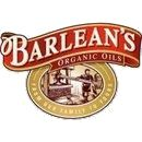 Barleans - World's Freshest Flax Oil and Fish Oil