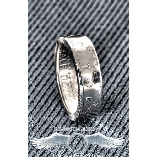 Silver Wedding Anniversary Gifts For Him: 25+ Best Anniversary Gifts For Couples Ideas On Pinterest