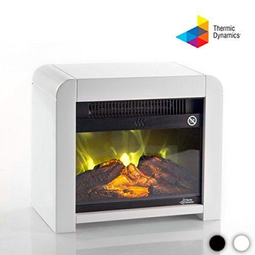 En nuestra tienda online las cosas más últiles para tu hogar: Estufa Eléctrica de Mica Eco Class Heaters EF 1200W - Blanco Más en  http://todohogarweb.es/wordpress/producto/estufa-electrica-de-mica-eco-class-heaters-ef-1200w-blanco/