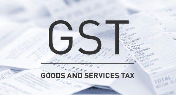 ओडिशा विधानसभा ने जीएसटी बिल को पास कर दिया है। जिसके बाद ओडिशा देश जीएसटी बिल को पास करने वाला 16वां राज्य बन गया है।