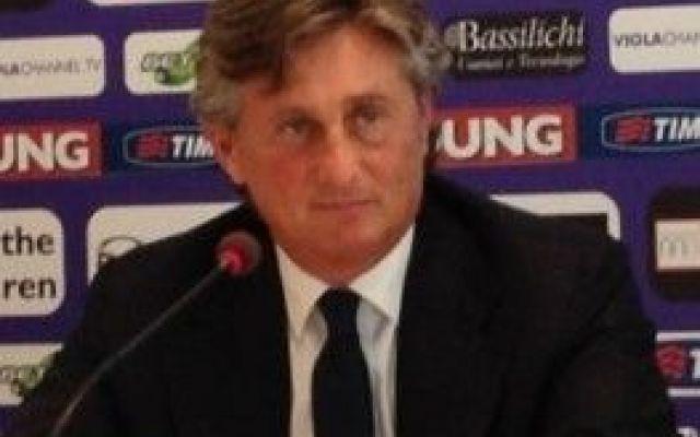 La Juventus tenta di soffiare Jorginho alla Fiorentina #fiorentina # #juventus # #jorginho