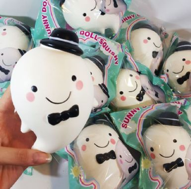 Rare Squishy Wishlist : 141 best Squishy Wishlist images on Pinterest Squishies, Kawaii and Kawaii cute