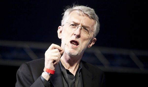 Jeff Jarvis: Here's a blueprint for radical innovation in journalism education » Nieman Journalism Lab