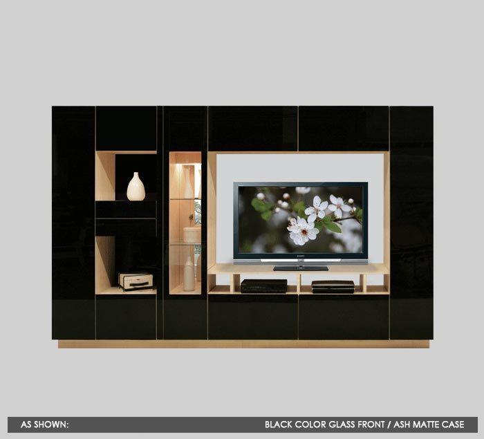 wall unit living room furniture. isabella entertainment center wall unit contempo living room furniture