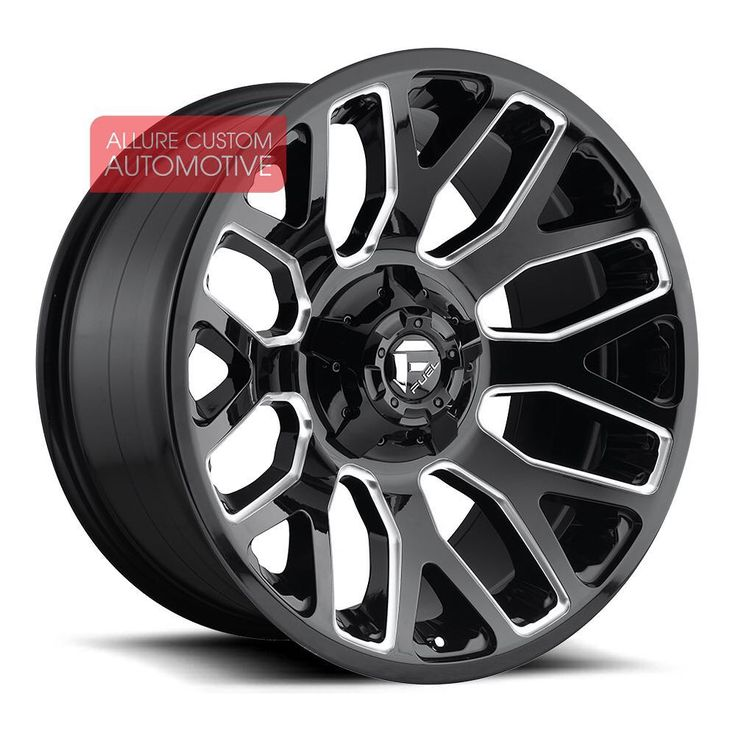 New Fuel OffRoad #fuelwheels #Ford #f150 #f250 #Superduty #LiftedTruck #Jeep #Wrangler #LiftedJeep #4x4 #liftedFord #Chevy #silverado #liftedChevy #lifted Call the customization EXPERTS: https://allurecustomautomotive.com  New 2017 Spring/Summer Specials #SummerWheels  FREE SHIPPING and RETURNS ~ CONTINENTAL U.S. ONLY #AllureCustomAutomotive  Financing Available!  #wheelPORN #CustomRims #Rims #Wheels #NewRims #CarsWithoutLimits #CustomWheels ✅ Shop with US: www.Facebook.com/AllureCustomAuto