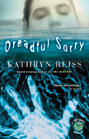 Dreadful Sorry - Kathryn ReissBook Shelf, Reading, Book Worth, 383 Book, Dreads, Book Kindle, Book Growing, Trask Bookshelf, Browse Bookshelf