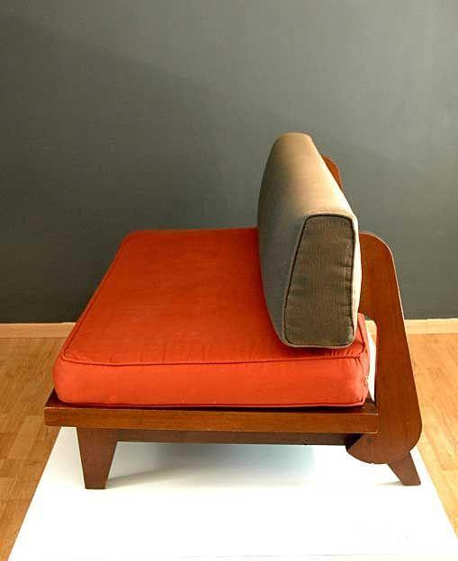 17 best images about furniture clara porset on pinterest - Muebles barragan ...