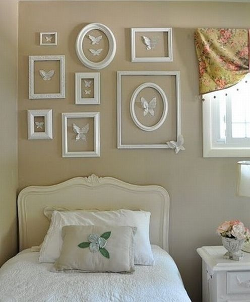 http://koopilka.com/blog/razmeschenie-fotoramok-v-interere.html красивые рамки для фото