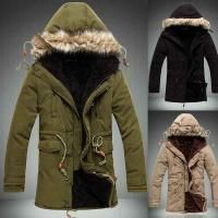 22 best Saku Japan Winter Fashion images on Pinterest | Winter ...