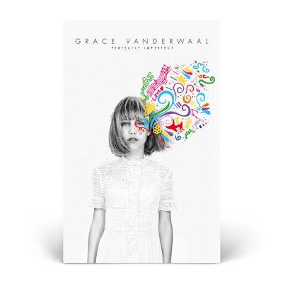 Grace VanderWaal  American singer-songwriter    Grace Avery VanderWaal is an American singer-songwriter from Suffern, New York, who ear...