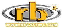 Hit Parade: Laura Pausini debutta al primo posto, seguono Lady Gaga e Marco Mengoni. Top Ten 11-17 Novembre 2013. | RB Casting