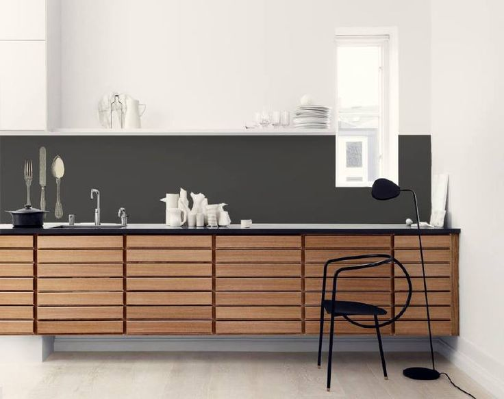 CUTLERY 1427 - 2 colours