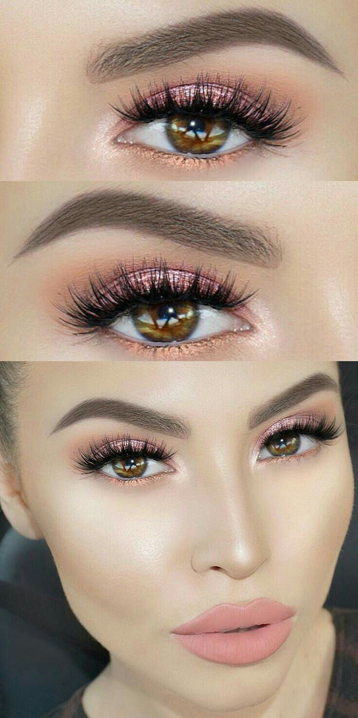 259 best images about Eye Makeup Ideas & Inspiration on ...