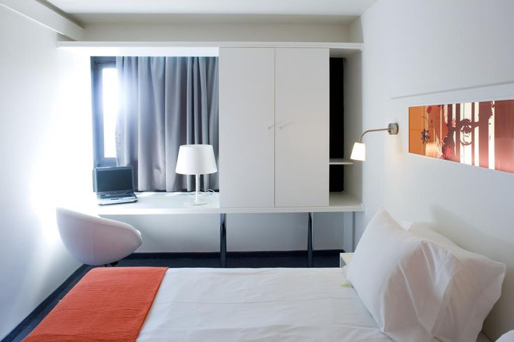 Star Inn Porto – Smart Choice Hotel (Portugal Porto) - Booking.com