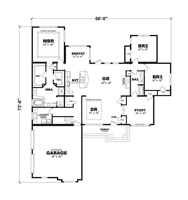 132 best images about house plans on pinterest