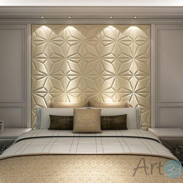 Best 25+ 3d wall panels ideas on Pinterest | 3d textured ...