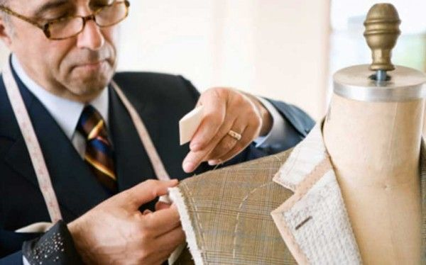 Используем таблицу размеров, чтобы правильно снять мерки для Алиэкспресс продавца. Снятие мерок для платья, брюк и юбки. Снятие мерок нестандартной фигуры
