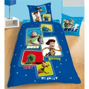 10 best d co toy story images on pinterest sticker stickers and comforters. Black Bedroom Furniture Sets. Home Design Ideas