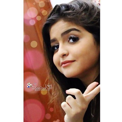Photo from halooshye | Hala al turk - Hala al turk, Indian ...
