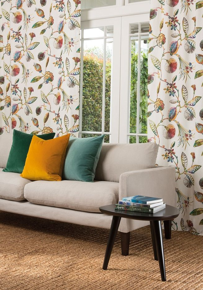 Madame Butterfly – Design News & Style – James Dunlop Textiles   Upholstery, Drapery & Wallpaper fabrics