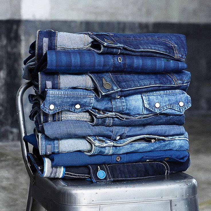 Denim her sezon alışveriş listenize girer mi? www.kip.com.tr  #kip #kiperkegi #menfashion #erkekgiyim #erkekmodasi #moda #trend #trendalert #instafashion #man #men #style #fashionblogger #fashionable #menstyle #summer #yaz #tshirt #mensfashionpost #mensfashionblog #denim #jeans