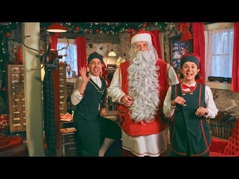 Vidéo+message+personnalisé+du+Père+Noël