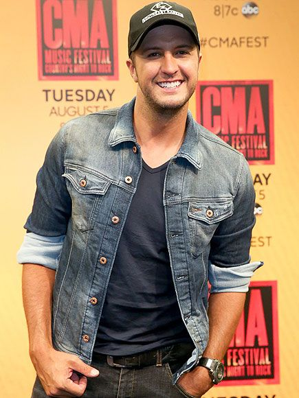 Play Two Truths and a Lie Tuesday with Luke Bryan http://www.people.com/article/luke-bryan-plays-two-truths-and-a-lie