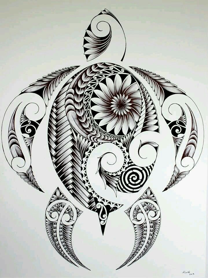 25 best ideas about tahitian tattoo on pinterest polynesian tattoo designs polynesian. Black Bedroom Furniture Sets. Home Design Ideas