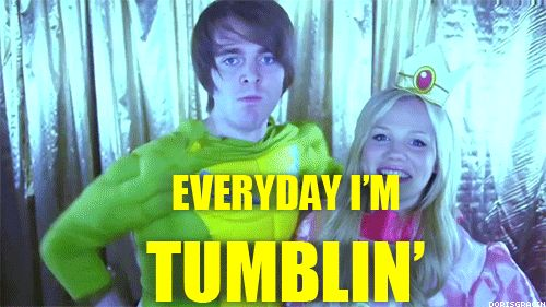 dancing tumblr youtube shane dawson lisa schwartz boyfriend and girlfriend tumblin every day im #gif from #giphy