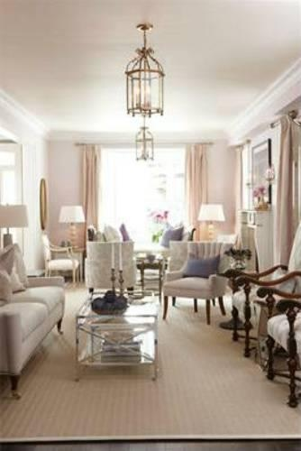 Find This Pin And More On Decorating Living Room Family Room Den Great Room By Dbananee