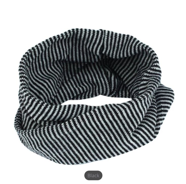 2018 Mountaineering scarf Colors Stitching O-ring Knit Woolen Scarf Neck Warmer For kid #W21
