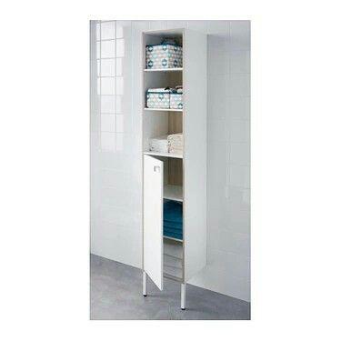 ikea küchenplaner deutschland webseite bild der facbbedabeaf ikea bathroom storage ikea shopping jpg