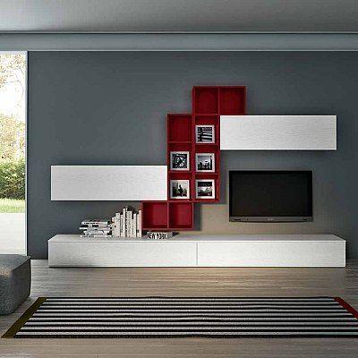 best 25 wooden tv units ideas on pinterest wooden tv. Black Bedroom Furniture Sets. Home Design Ideas